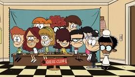 S2E14A Chess club