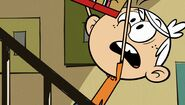 The Loud House Proyecto Casa Loud 200