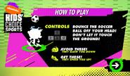 Kontrol Heads Up!