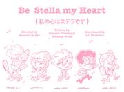 S3E15B Promo bahasa Jepang