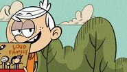 The Loud House Proyecto Casa Loud 365