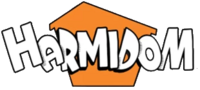 Harmidom