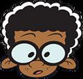 Cylde emoji.png