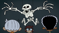 S03E20A Skeleton prop.png