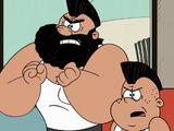 The Stankco Family