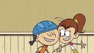The Loud House Proyecto Casa Loud 138