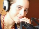 Cecilia Gómez