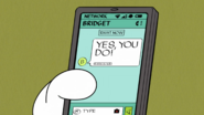 S3E02A YES, YOU DO!