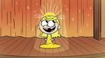 S4E15B Introducing your new little Miss Sunbeam