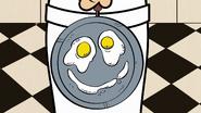 S4E23B Egg smile