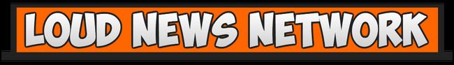Loud-News-Network New2