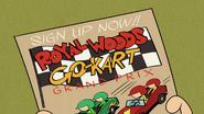 S4E23A The Royal Woods Go-Karts Grand Prix