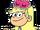 Leni Loud/Costumes
