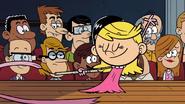 S03E12A Watching Lola's Ribbon Dance