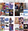 1652 late-90searly-2000s-preteen-girl-stuff-collage.jpg