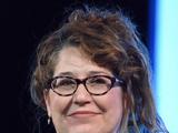 Karen Malach
