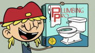 S2E19B Plumbing Pro