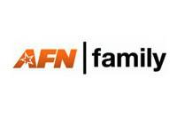 AFN Family