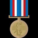Order of Loud