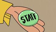 S3E03A Staff