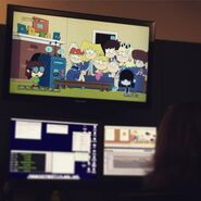 S2E21A Post Production 3