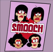 SMOOCH3
