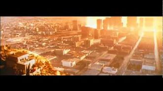 High quality - Nuclear Nightmare (Terminator 2) mpeg2video.mpg