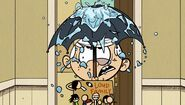 The Loud House Proyecto Casa Loud 24