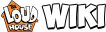Wiki The Loud House