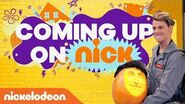 FIRST LOOK at Brand New Episodes of Henry Danger, Loud House & More! ComingUpOnNick