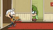 The Loud House Proyecto Casa Loud 94