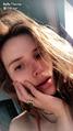 Bella Thorne Snapchat.png