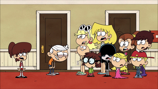 File:S1E02A the girls gasp.png
