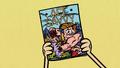 S1E08B Linc Ace Savvy