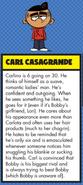 Carl Bio