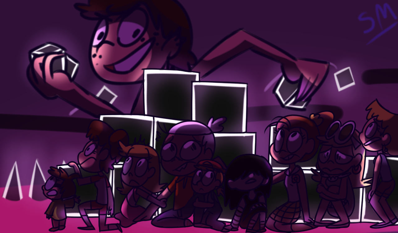 Kyle home dreamworks animation wiki fandom powered by wikia - Geometry Dash Adventure