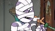 S03E20A Toilet paper mummy
