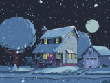 Snow Bored/Gallery