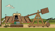 S4E10A The Catapult