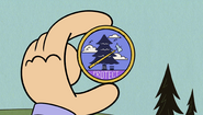 S2E06A Protect Badge