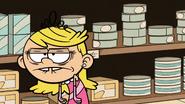 S03E23A Annoyed Lola