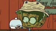 S03E11A Humidifier