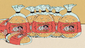 S4E20B Clincoln McCloud cookies