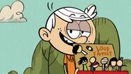 The Loud House Proyecto Casa Loud 364
