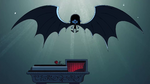 S03E17 Bat Lucy