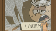 S1E02B Lincoln observes his empty trophy case
