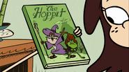 CS1E03B The Hoppit