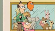 S03 E12B Maybe Stick to One Orange Balloon Then