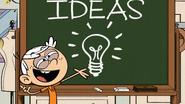 S3E26 Ideas