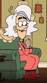 Mrs. Kernicky